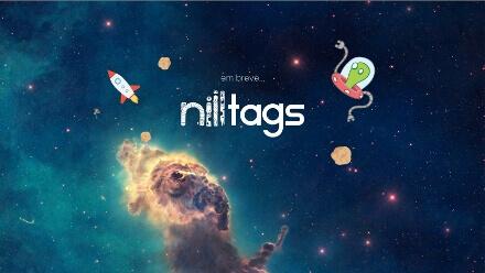 NillTags