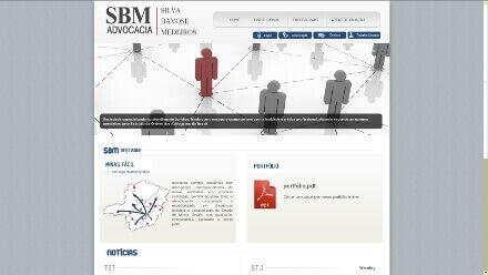 SBM Advocacia